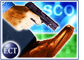 SCO-shoot-foot